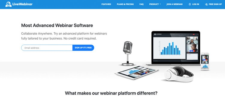 compare-webinars-best-video-conferencing-platforms-that-make-hosting-live-webinars-easy-livewebinar